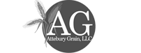 Attebury Grain, LLC.